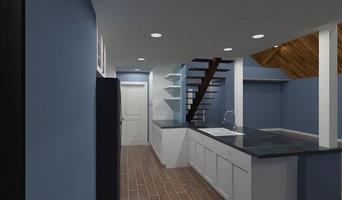 Best Design Build Firms in Sinton TX Houzz
