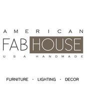 American FABHOUSE's photo