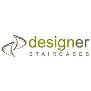 Designer Staircases Pty Ltd's photo
