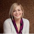 Katy Sullivan Designs's profile photo