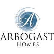 Arbogast Custom Homes's photo