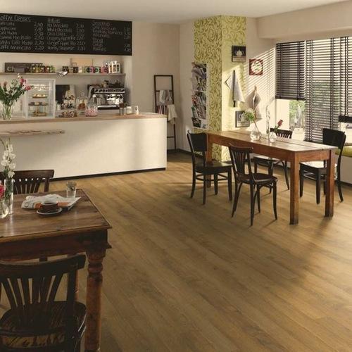 8mm Laminate Flooring 8mm shaw americana laminate flooring Premier Elite Natural Oak 8mm Laminate Flooring