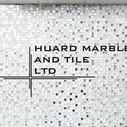 Huard Marble and Tile Ltd.'s photo