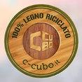 Foto di profilo di C cubo arredo ecosostenibile