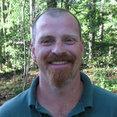 Ideal Landscape Maintenance & Construction's profile photo