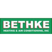 Bethke Heating & Air Conditioning, Inc.'s photo