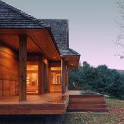 Foto de Ertel Associates Architects