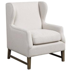 Remarkable Ciera Left Right Side Facing Armchair Frame Set Of 2 Inzonedesignstudio Interior Chair Design Inzonedesignstudiocom