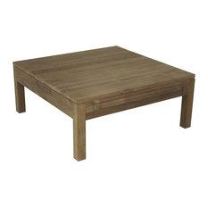 table basse et d 39 appoint campagne. Black Bedroom Furniture Sets. Home Design Ideas
