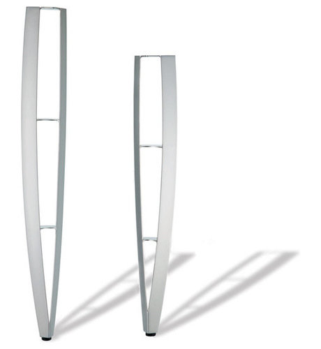 MOCKETT Furniture Legs U0026 Casters   Side Tables And End Tables