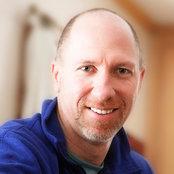 Dean Bjorkstrand, Inc.'s photo