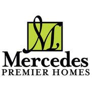Mercedes Premier Homes's photo