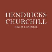 Hendricks Churchill's photo