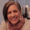 Kristin Hoaglund Design's profile photo