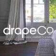 drapeCo's profile photo