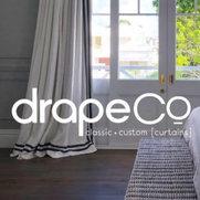 drapeCo's photo