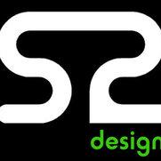 Foto von S2 design