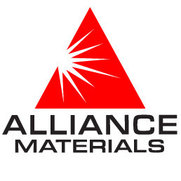 Alliance Materials's photo