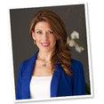 AVID Associates LLC's profile photo