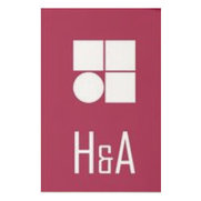 Heckman & Associates's photo