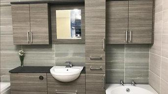 Direct Kitchen & Bathroom Supplies Ltd