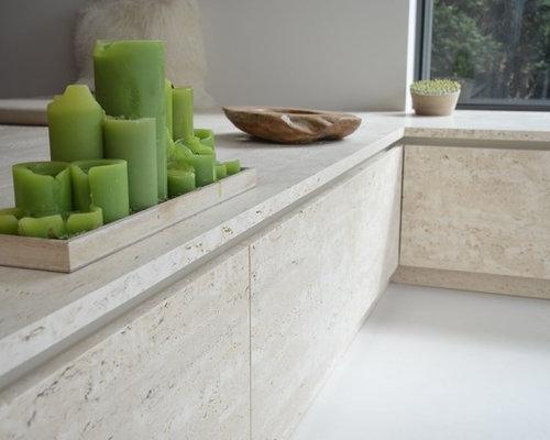 Möbel mit Naturstein - Produkte