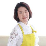 mawaru暮らしさんの写真