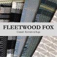 Fleetwood Fox Ltd's profile photo