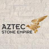 Aztec Stone Empire Inc.'s photo