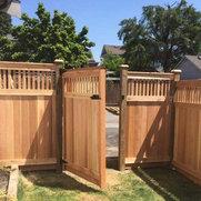 Kambere Custom Built Fences's photo