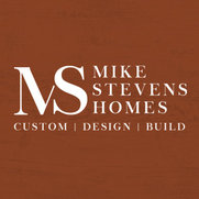 Mike Stevens Homes's photo