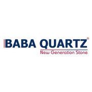 BABA Quartzs foto