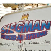 Siegman Forced Air Systems Inc.'s photo