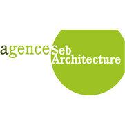 Photo de Agence Seb Architecture