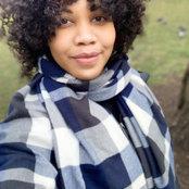 Chantelle D's photo