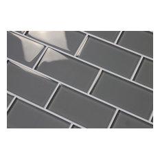 Bathroom Tiles Loose bathroom tile | houzz