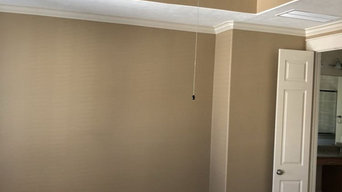D&G Painting and Drywall