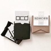 OCD Spaces's photo
