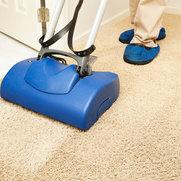 Streamline Carpet Care - San Jose, CA