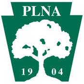 Pennsylvania Landscape & Nursery Association's photo