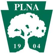 Foto de Pennsylvania Landscape & Nursery Association