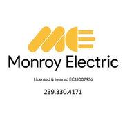 Monroy Electric Inc's photo
