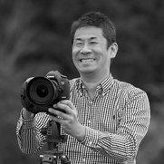 中村写真工房さんの写真