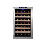 Home Bar Products Save Up To 70 Houzz