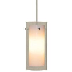 Contemporary Pendant Lighting by ELK Group International
