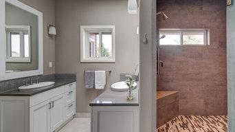 Bathroom Remodeling in Beverly Hills