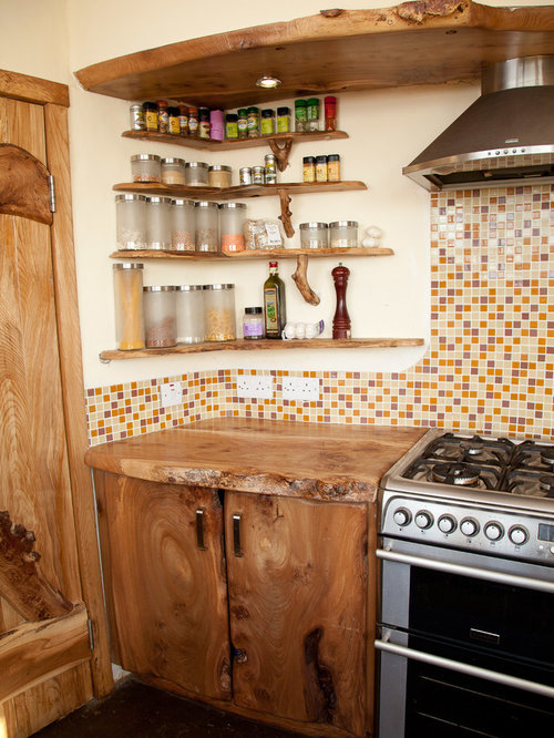 old fashioned cabinet | houzz