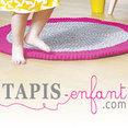 Photo de profil de Tapis-enfant.com