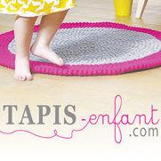 Photo de Tapis-enfant.com