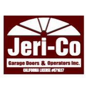 Foto de Jeri-co Garage Doors Inc